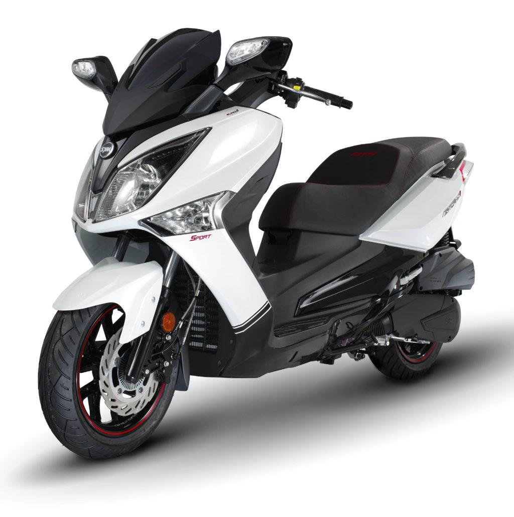 GTS-250-Sport-LN12WE-WH-300P-1024x1030