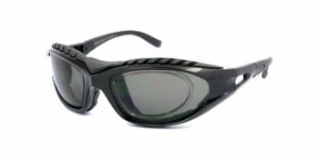 normal_sunglasses