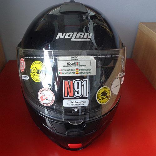 nolan-n91-large