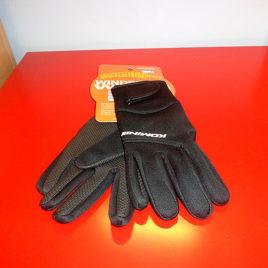 Γάντια Kominix GK 721