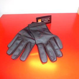 Γάντια Nordcap Thermo