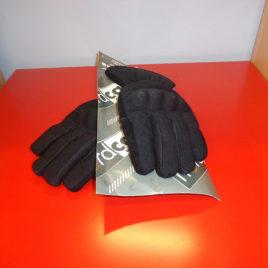 Γάντια Nordcap Town
