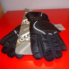 Γάντια RIDER