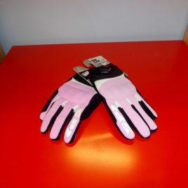 Γάντια Spidi