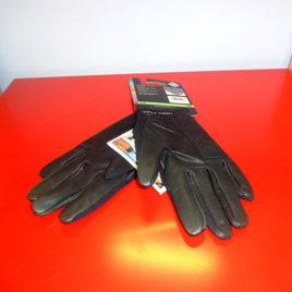 Γάντια Toucanourbano