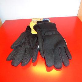 Γάντια Kominix