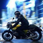 7 Tip για οικονομική οδήγηση.