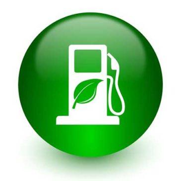 Βιοκαύσιμα: Ποια είναι τα υπέρ και ποια τα κατά.